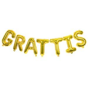 bokstavsballonger-guld-bokstaver-ballonger-grattis-girlang-folieballonger