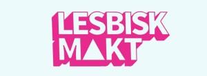 lesbisk makt 2